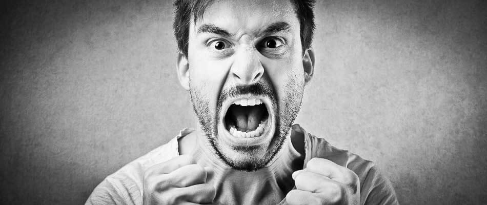 aggressive_frustration